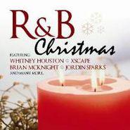 Various Artists, R&B Christmas (CD)