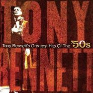 Tony Bennett, Greatest Hits of the '50s