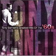 Tony Bennett, Greatest Hits Of The '60s (CD)