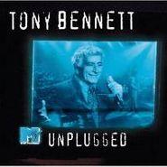 Tony Bennett, MTV Unplugged (CD)