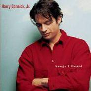 Harry Connick Jr., Songs I Heard (CD)