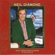 Neil Diamond, The Christmas Album, Vol. 2 (CD)