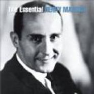 Henry Mancini, Essential Henry Mancini (CD)