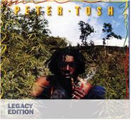 Peter Tosh, Legalize It [Legacy Edition] (CD)