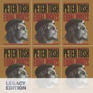 Peter Tosh, Equal Rights [Legacy Edition] (CD)