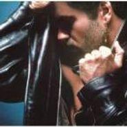 George Michael, Faith [2 CD/DVD] (CD)