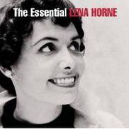 Lena Horne, Essential Lena Horne-The RCA Years (CD)