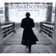Leonard Cohen, Songs From The Road (CD)