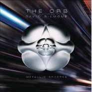 The Orb, Metallic Spheres (LP)