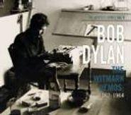 Bob Dylan, The Bootleg Series Volume 9, The Witmark Demos: 1962-1964 (CD)