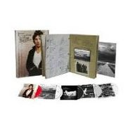 Bruce Springsteen, The Promise: The Darkness On The Edge Of Town Story [Box Set] (CD)