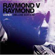 Usher, Raymond v. Raymond [Deluxe Edition] (CD)