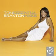 Toni Braxton, Essential Mixes (CD)