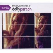 Dolly Parton, Playlist: The Very Best Gospel (CD)