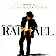 Raphael, Te Llevo En El Corazon-Lo Mejo (CD)