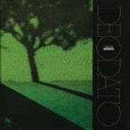 Deodato, Prelude (LP)