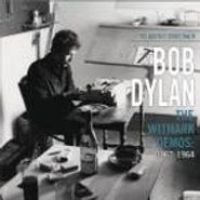 Bob Dylan, The Bootleg Series Vol. 9: The Witmark Demos 1962-1962 [Box Set] (LP)