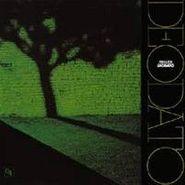 Deodato, Prelude (CTI Records 40th Anniversary Edition) (CD)