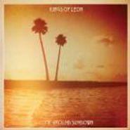 Kings Of Leon, Come Around Sundown [Deluxe Edition] (CD)