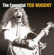 Ted Nugent, Essential Ted Nugent (CD)