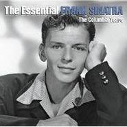Frank Sinatra, The Essential Frank Sinatra (CD)