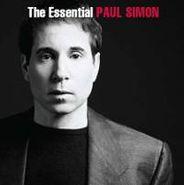 Paul Simon, The Essential Paul Simon [2 CD] (CD)