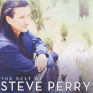 Steve Perry, Oh Sherrie: The Best Of Steve Perry (CD)