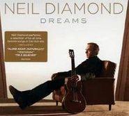 Neil Diamond, Dreams (CD)