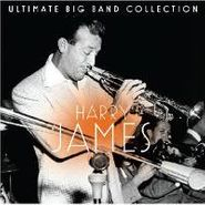 Harry James, Ultimate Big Band Collection (CD)
