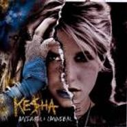 Kesha, Animal + Cannibal (CD)
