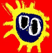 Primal Scream, Screamadelica(deluxe Box) (CD)