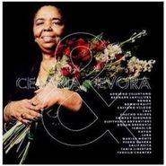 Cesaria Evora, Cesaria Evora & (CD)