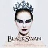Clint Mansell, Black Swan [Score] (CD)