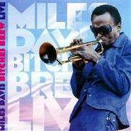 Miles Davis, Bitches Brew Live (CD)