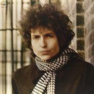 Bob Dylan, Blonde On Blonde [180 Gram Vinyl] [Remastered] (LP)