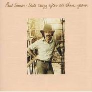 Paul Simon, Still Crazy After All These Years [Bonus Tracks] (CD)