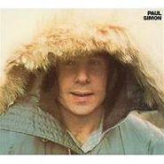 Paul Simon, Paul Simon [2011 Re-issue] [Bonus Tracks] (CD)
