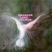 Emerson, Lake & Palmer, Emerson, Lake & Palmer (CD)