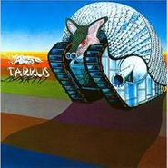 Emerson, Lake & Palmer, Tarkus (CD)