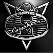 Scorpions, Comeblack (CD)