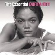 Eartha Kitt, Essential Eartha Kitt (CD)