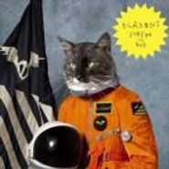 Klaxons, Surfing The Void [Deluxe Edition] (CD)
