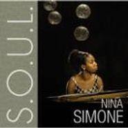 Nina Simone, S.o.u.l. (CD)