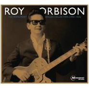 Roy Orbison, The Monument Singles Collection [2CD + DVD] (CD)