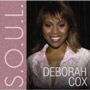 Deborah Cox, S.O.U.L. (CD)