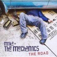 Mike + The Mechanics, The Road (CD)