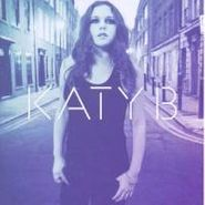 Katy B, On A Mission (CD)