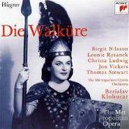 Richard Wagner, Wagner:Die Walkure (metropolitan Oper (CD)