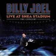 Billy Joel, Live At Shea Stadium - The Concert (CD)