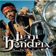 Jimi Hendrix, South Saturn Delta (LP)